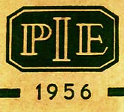 logo-pie-m.jpg