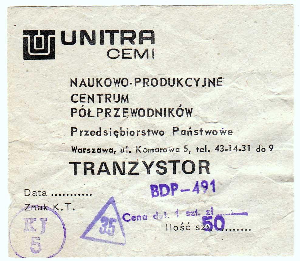 BDP_etykieta.jpg