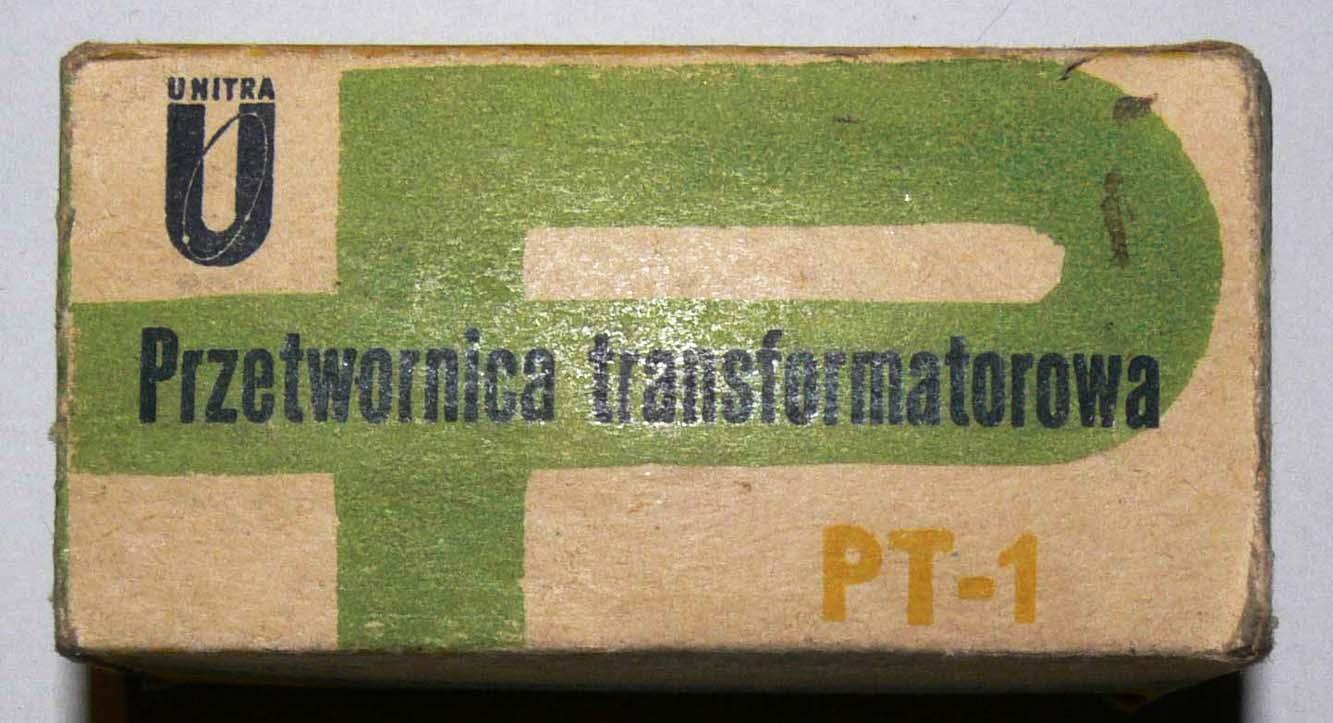 PRZETWORNICA-PT-1ba.jpg