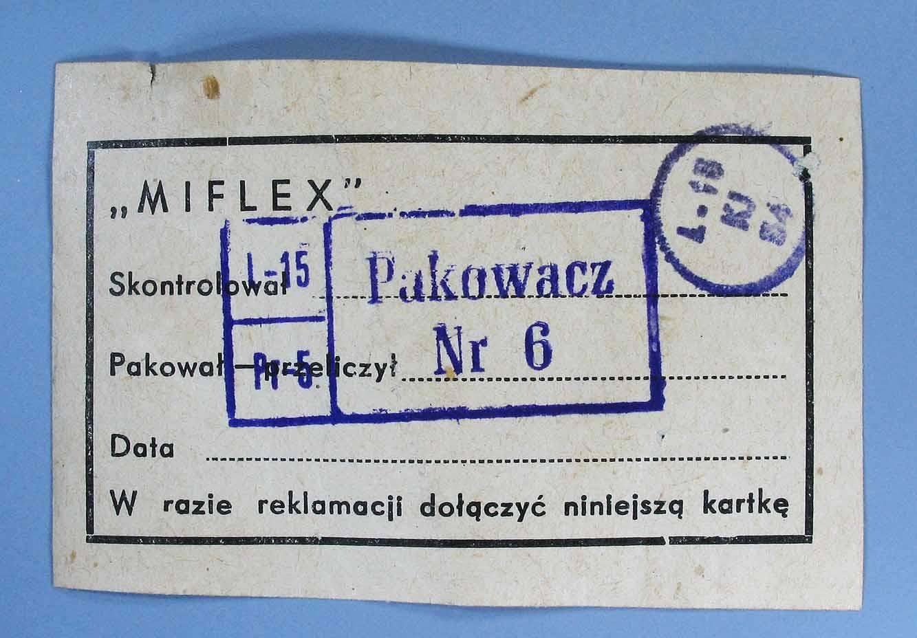 miflex_68n_17a.jpg