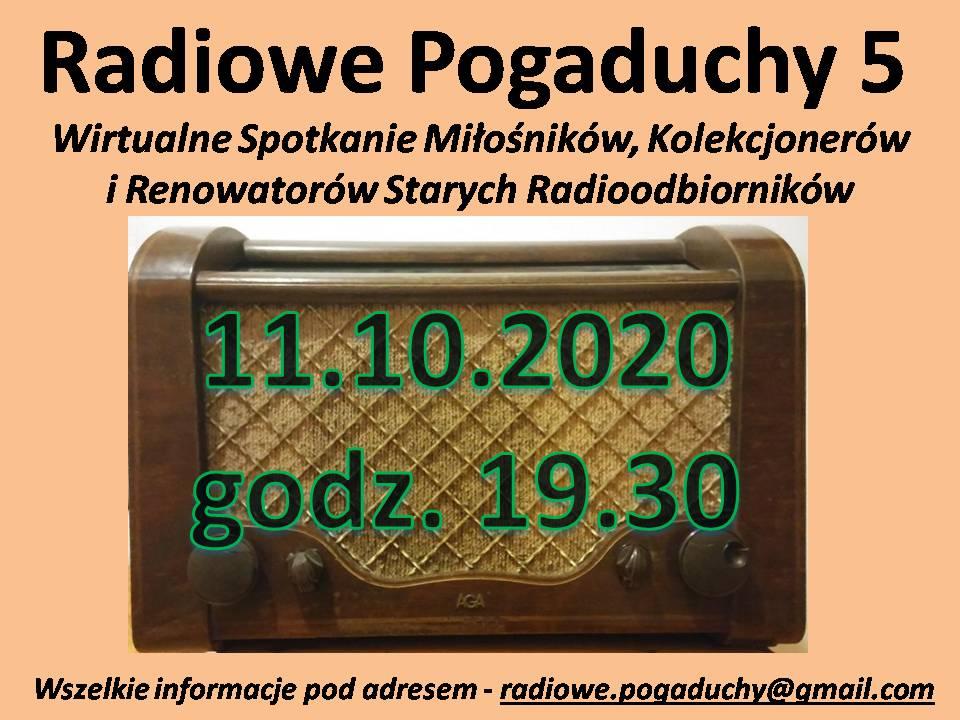 Agenda%2005.jpg