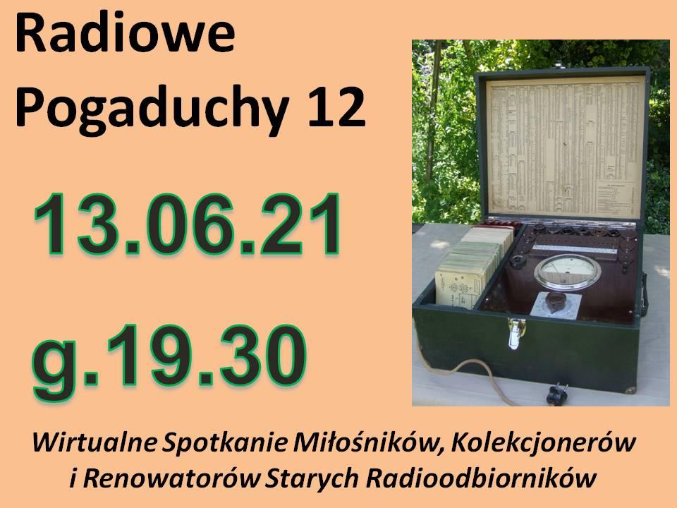 Zaproszenie%2012.jpg