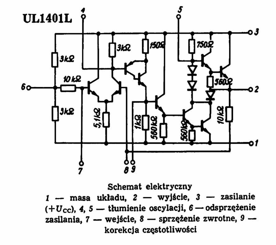 ul1401_sch1b.jpg